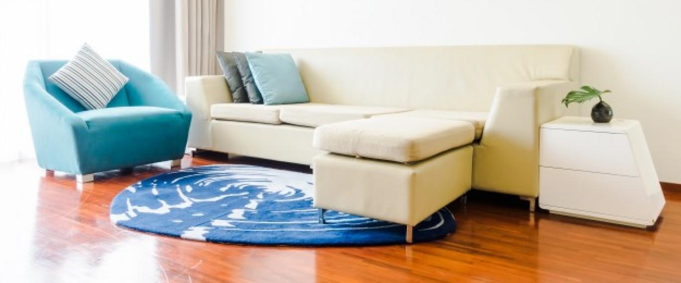 Tips Memilih Lantai yang Tepat Sesuai Fungsi Ruangan